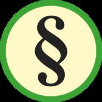 skauting-program-odborka-skauti-z-91