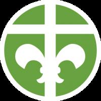 skauting-program-vpm-laliovy-kriz-zeleny