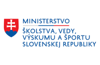 skauting-podporuju-nas-logo--ministerstvo-skolstva-vedy-vyskumu-a-sportu-sr