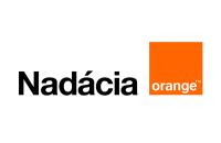 skauting-podporuju-nas-logo-nadacia-orange