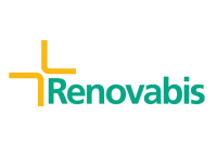 skauting-podporuju-nas-logo-renovabis