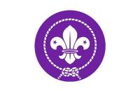 skauting-podporuju-nas-logo-wosm