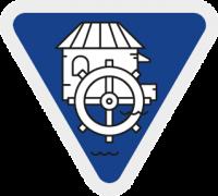 skauting-program-odborka-vlcata-50