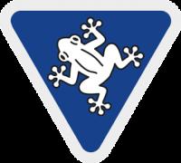 skauting-program-odborka-vlcata-51