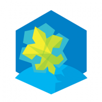 skauting-vzdelavanie-tim-gt-logo