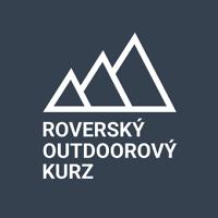 skauting-vzdelavanie-tim-roversky-outdoorovy-kurz-logo