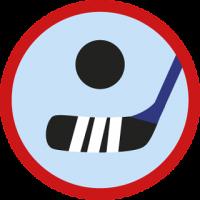 skauting-program-odborka-skauti-c-97