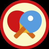 skauting-program-odborka-skauti-c-99