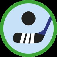 skauting-program-odborka-skauti-z-97