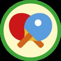 skauting-program-odborka-skauti-z-99