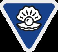 skauting-program-odborka-vlcata-55