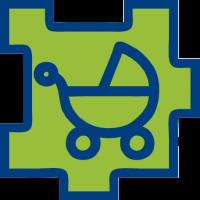 skauting-program-volny-programovy-modul-rodinka-rodicovstvo