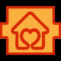 skauting-program-volny-programovy-modul-rodinka-zaklad