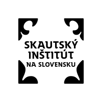 skauting-projekty-skautsky-institut-kontakt-logo