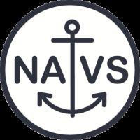 skauting-vzdelavanie-tim-navs-n-logo