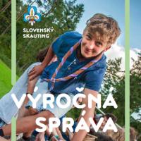 skauting_vyrocna-sprava-2019